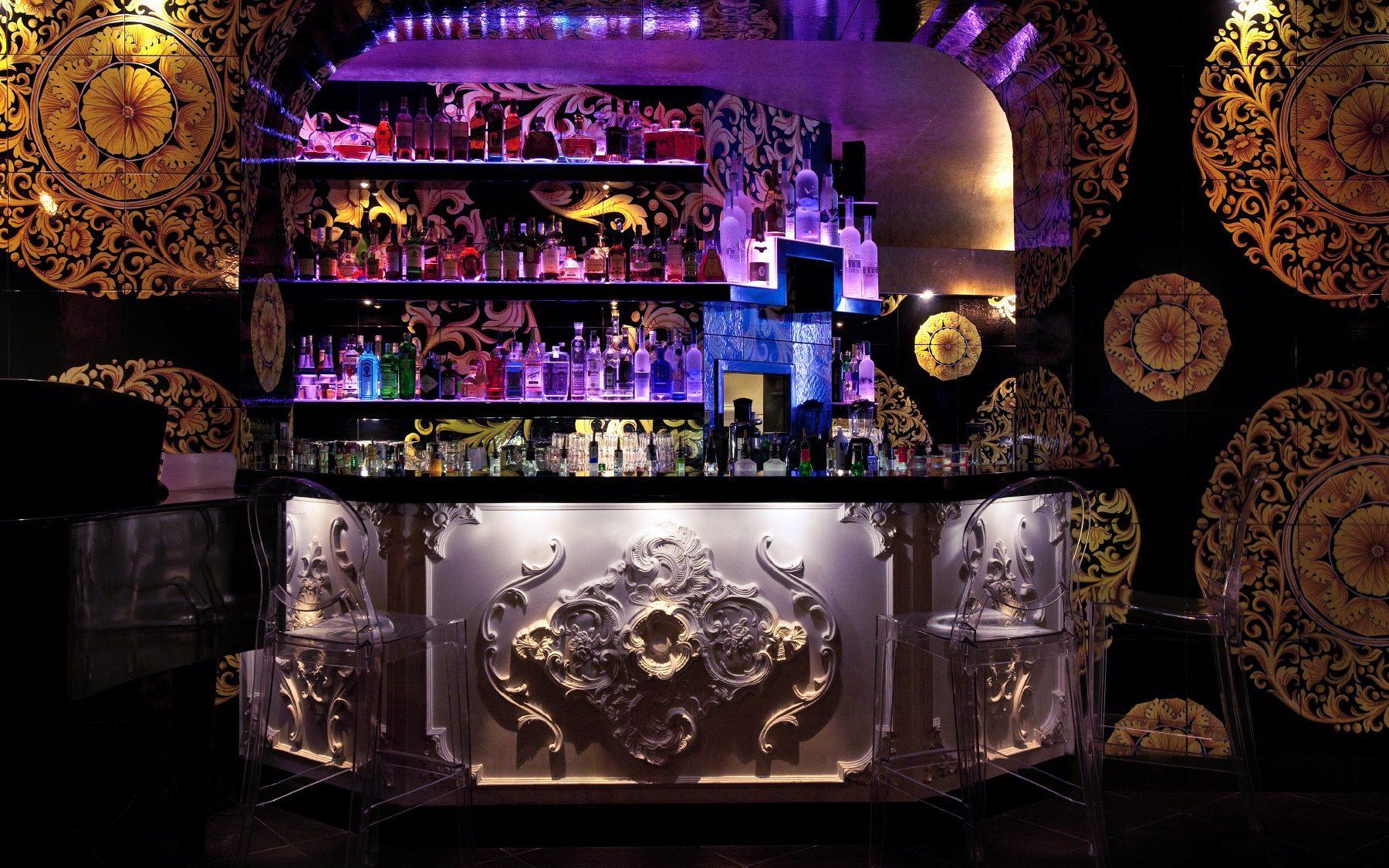 Morgana_Lounge_Bar_2