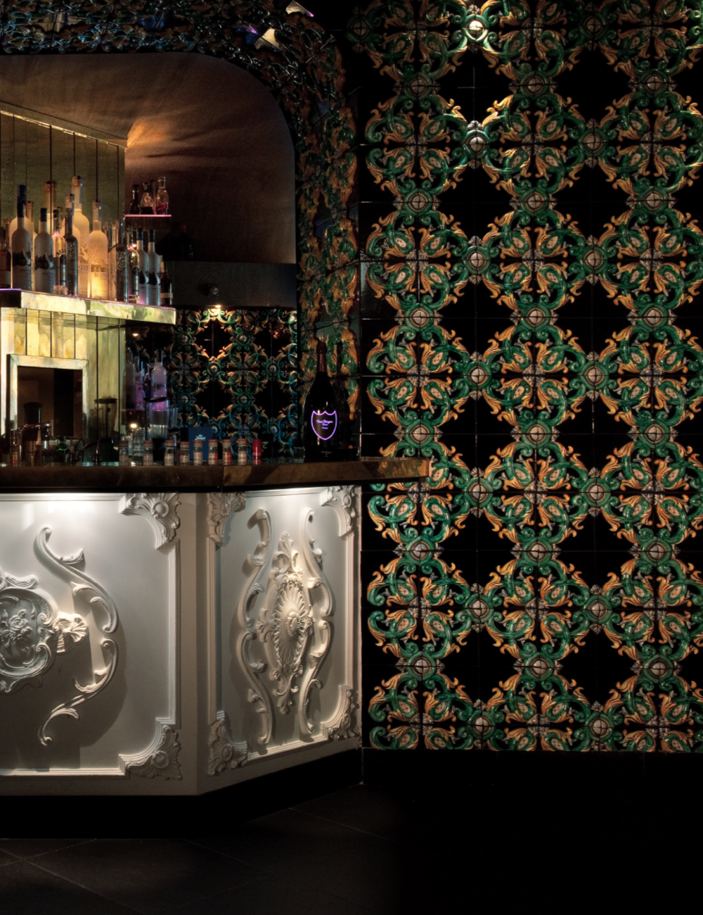 Morgana_Lounge_Bar_4